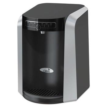 Oasis Aquarius Hot/Cold POU Water Cooler