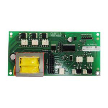 Wilbur Curtis Control Board ALPHA DS