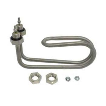 Wilbur Curtis WC-904-04 Heating Element Kit