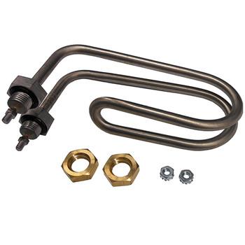 Wilbur Curtis WC-906-04 Heating Element Kit