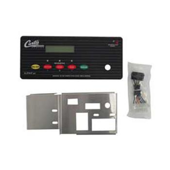 Wilbur Curtis WC-37140 Conversion Kit ALPHA-DS/DD