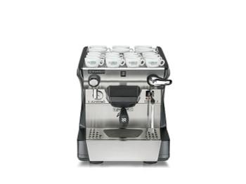 Rancilio Classe 5 S 1 Group Traditional Semi-Automatic Espresso Machine
