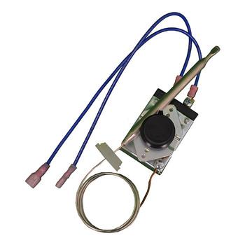 Newco Compatible 101419 Sun Coffee Maker Thermostat