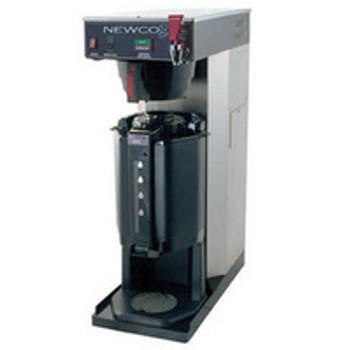 Newco ACE D Coffee Maker Like New