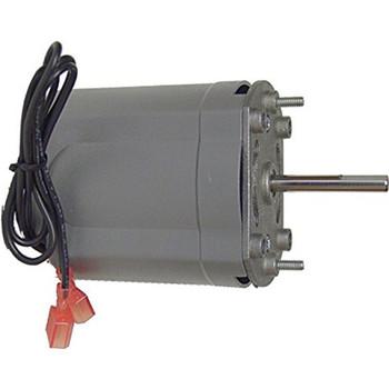 Bunn 28428.1000 Compatible Cappuccino Whipper Motor