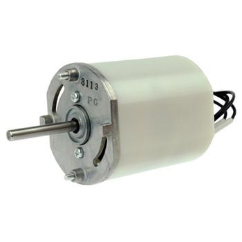 Bunn 28428.1000 Cappuccino Whipper Motor