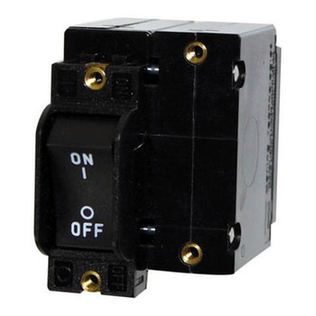 Bunn Double Pole Main Power Switch 38894.0001