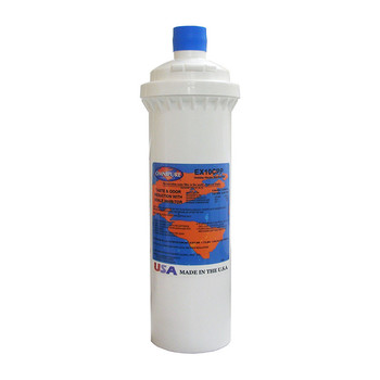 Omnipure EX10CPP Water Filter