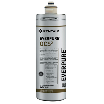 Everpure EV9618-02 OCS2 Water Filter