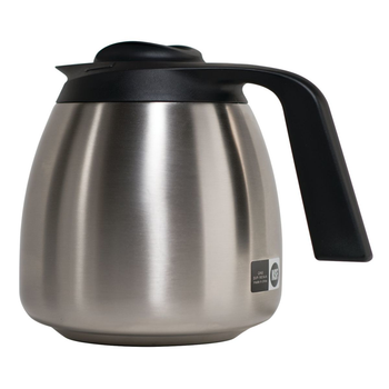 Bunn 1.9 Liter Thermal Coffee Carafe