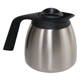 Bunn 1.9 Liter Thermal Coffee Carafe
