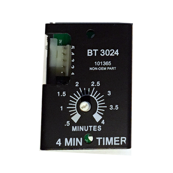 Newco Compatible Autofill Timer Assembly 101365