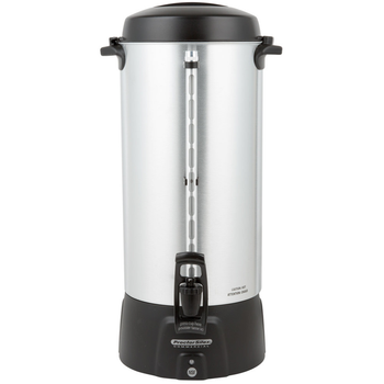 Hamilton Beach 45100R Commercial 100 Cup Coffee Urn