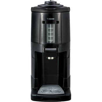 Zojirushi SY-BA60 1.5 Gallon Thermal Gravity Beverage Dispenser