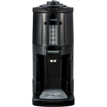 Zojirushi SY-BA60 1.5 Gallon Thermal Gravity Beverage Dispenser