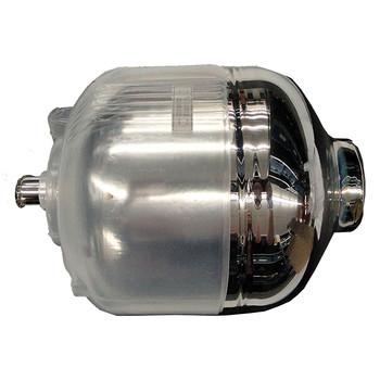 Zojirushi 2.5 liter Thermal Dispenser Glass Liner