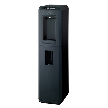 Alpine Aurora Borealis Tri-Temp Bottleless Water Cooler