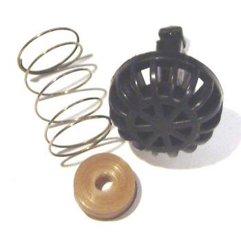 Cuisinart Coffee Filter Basket Drip Valve Kit