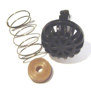 Cuisinart Coffee Filter Basket Drip Valve Kit