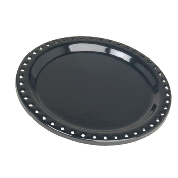 Bunn 03656.0000 Warmer Plate 45 Hole Universal