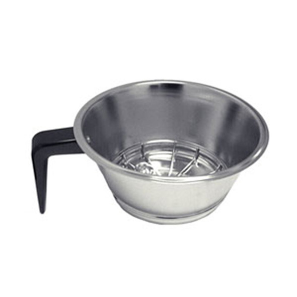 Bloomfield Stainless Steel Brew Basket 8707-6