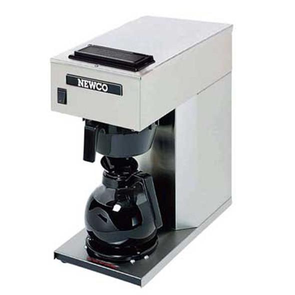 Newco AK 1 Coffee Maker