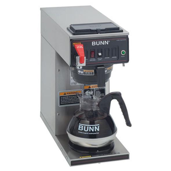 Bunn CWTF15-1 Coffee Maker