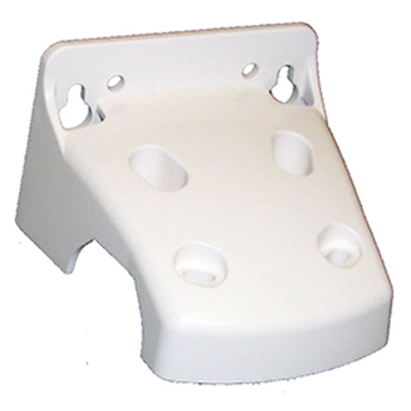 Omnipure E-Series Filter Head Bracket Assembly