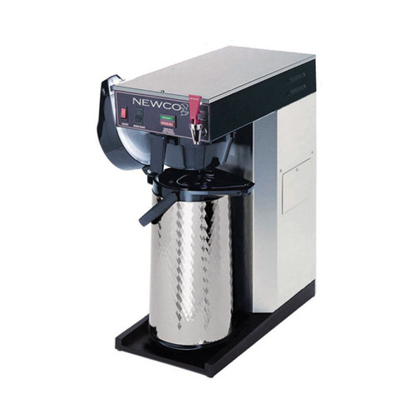 Newco ACE AP Airpot Coffee Maker