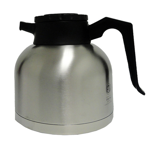 HHD Thermal Coffee Carafe 1.9 Liter