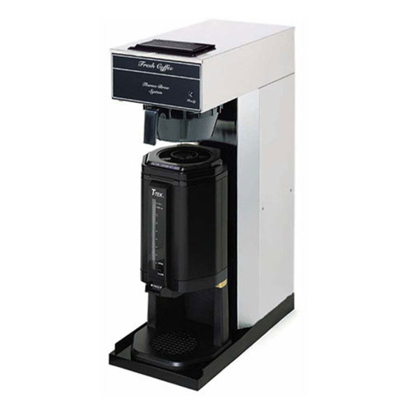 Newco AK D Thermal Dispenser Coffee Maker