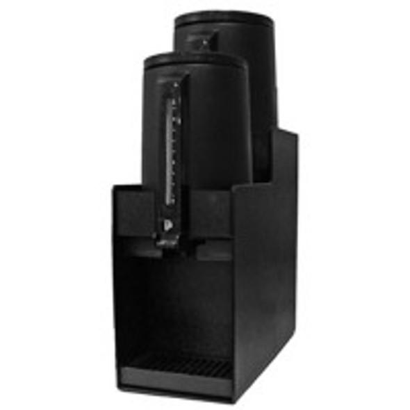 HHD Dual Gravity Dispenser Base Stand