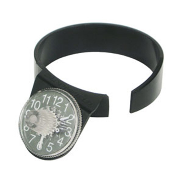 Coffee Decanter Timer Band 3 C/T