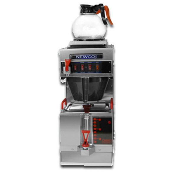 Newco GKF3-15 Satellite Coffee Maker