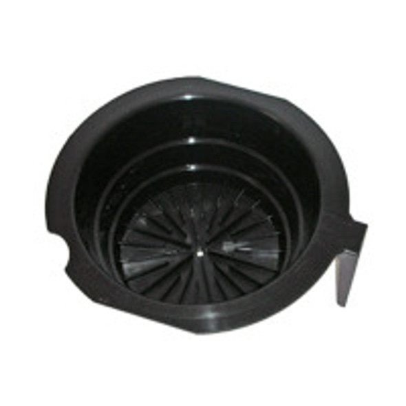 Newco Commercial Coffee Maker Brew Funnel 110985