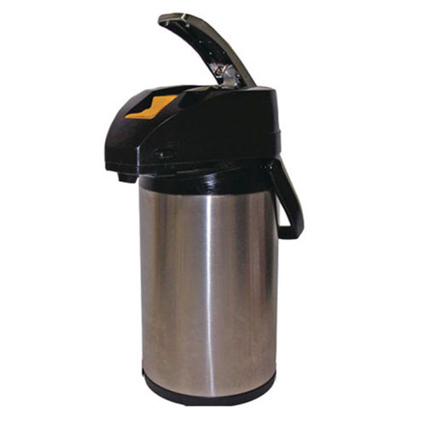 HHD 1.9 Liter Thermal Airpot