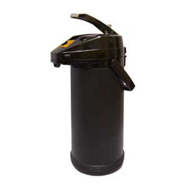 HHD Black  2.2 Liter Thermal Airpot