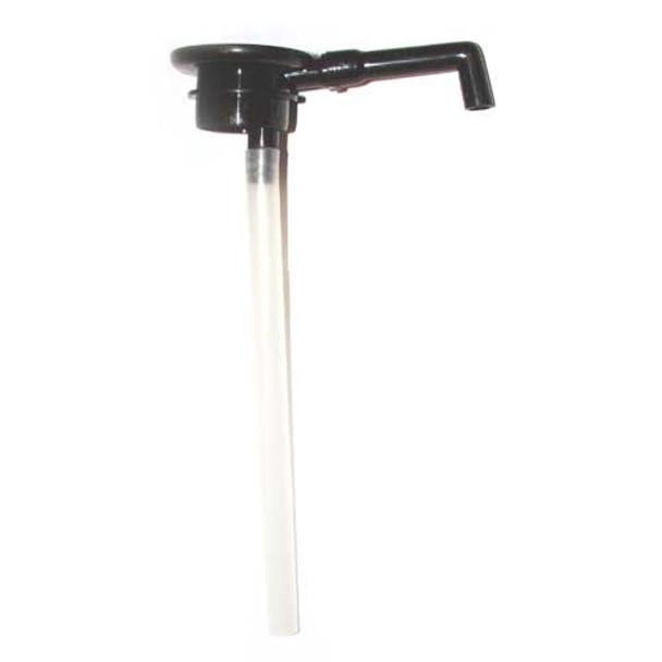 Bunn 2.2 Liter Airpot Stem Assembly