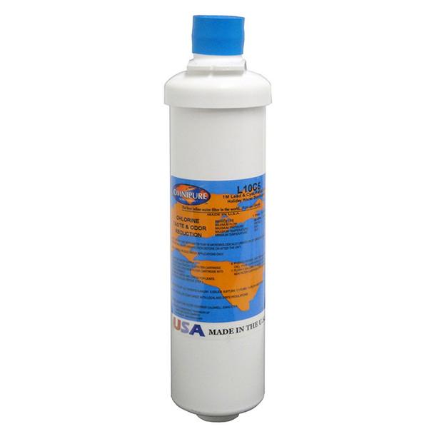 Omnipure L10C5 Water Filter