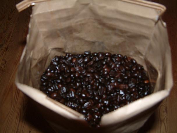 Catherine Marie's Cuban Southern Pecan Coffee 5 lbs