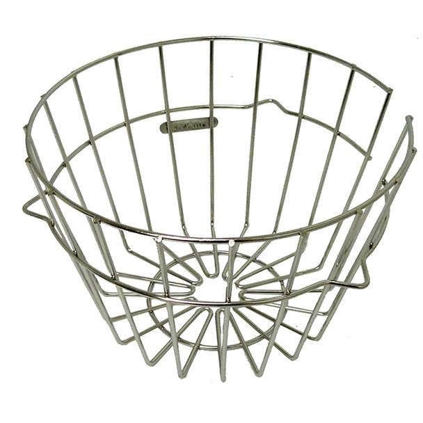 Wilbur Curtis WC-3314 Wire Brew Basket Insert