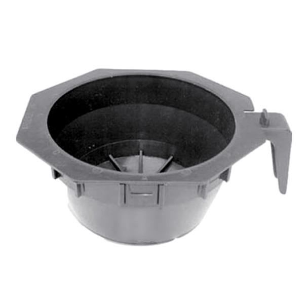 Newco Universal Black Coffee Maker Brew Basket