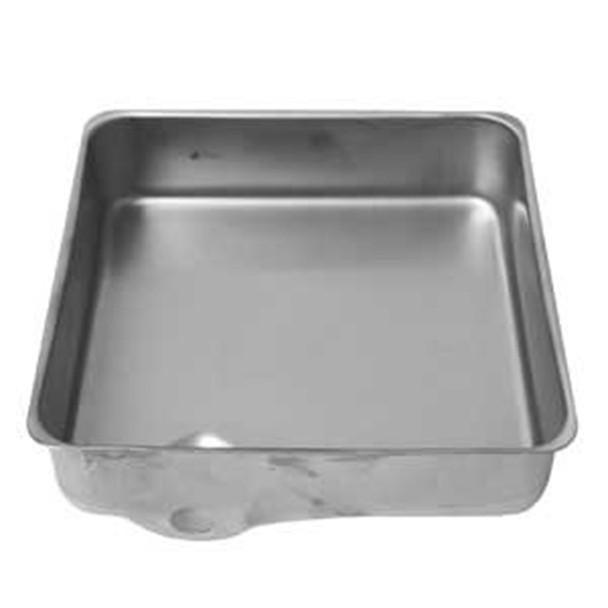 Bloomfield 8543-29 Water Basin