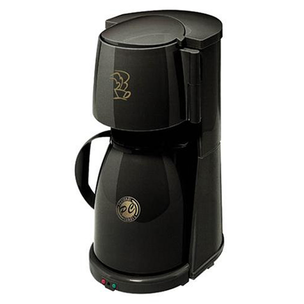 Newco OCS-8 Thermal Carafe Coffee Maker