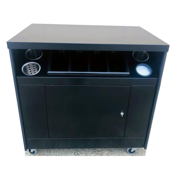 All State OCS 360 Deep Office Coffee Stand