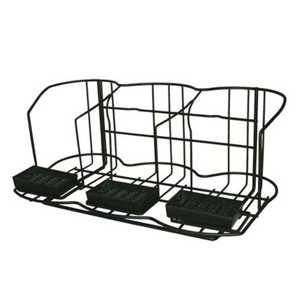 HHD APR3 Thermal Airpot Display Rack
