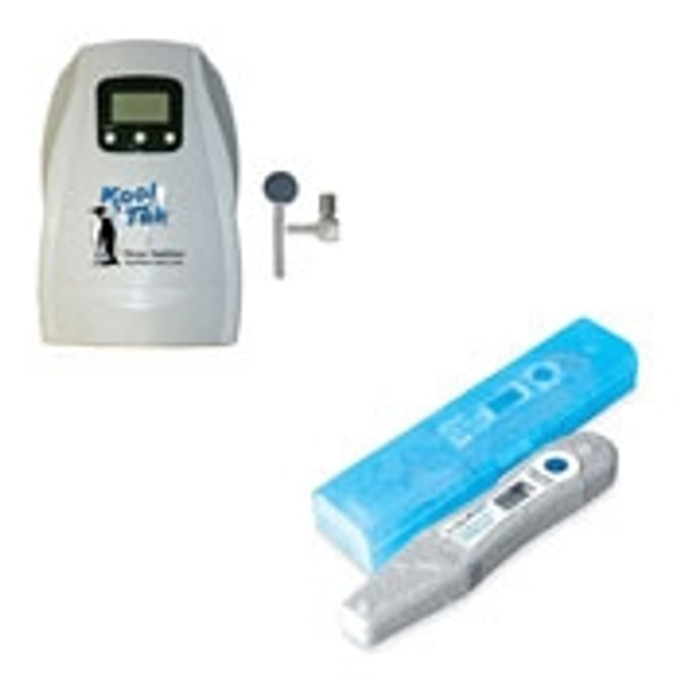 Water Sanitizers