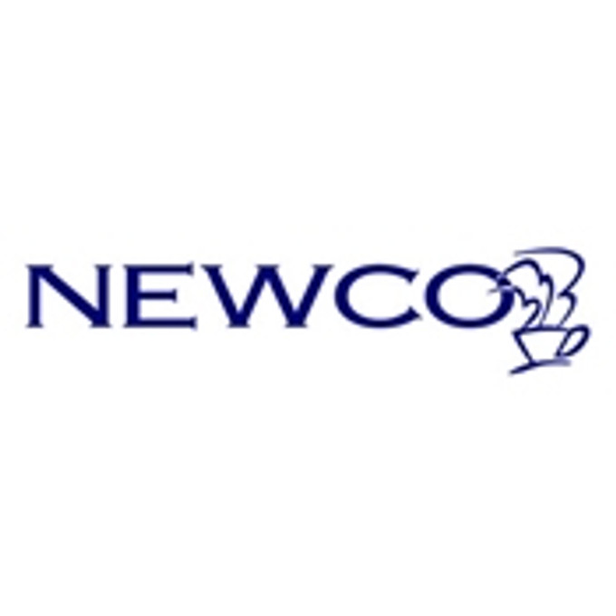 Newco Parts