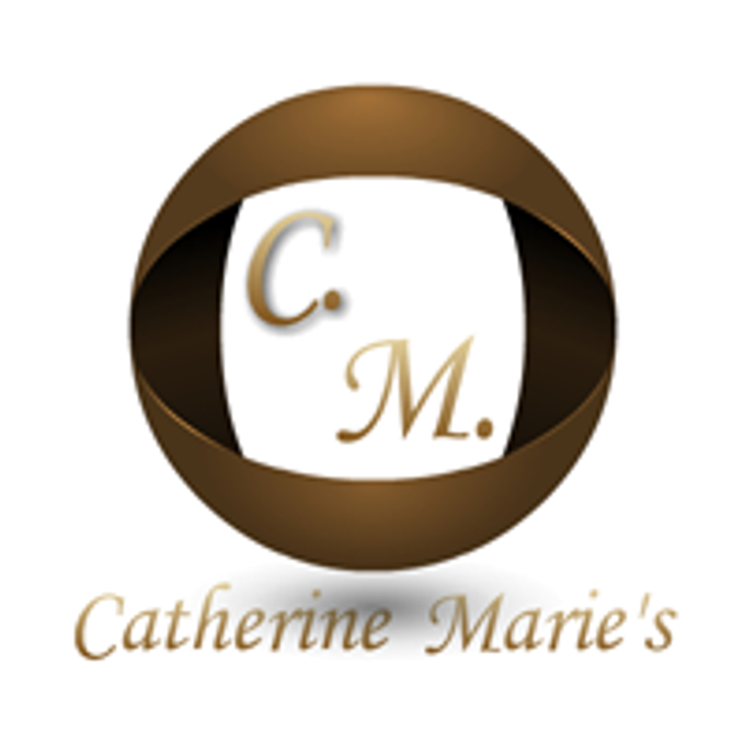 Catherine Marie's Coffee