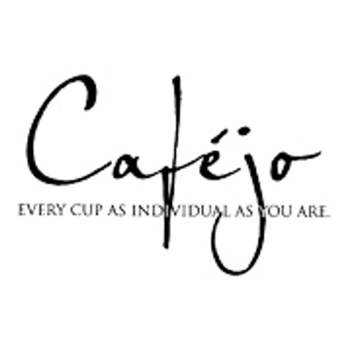 Cafejo Parts